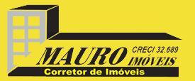 MAURO IMÓVEIS
